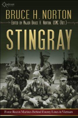 Stingray*