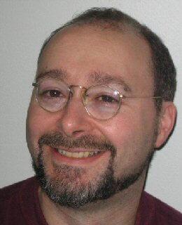 Aaron Rosenberg*