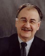 David Dalessandro