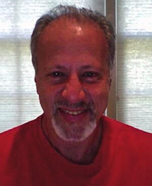 Michael Jan Friedman*