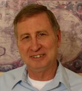 Richard Coxson