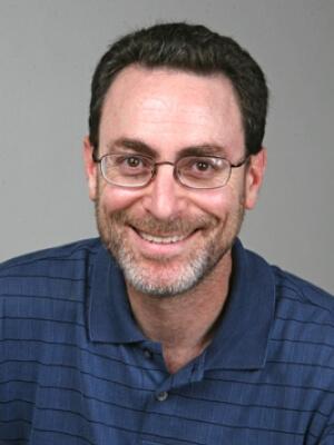 Robert Greenberger*