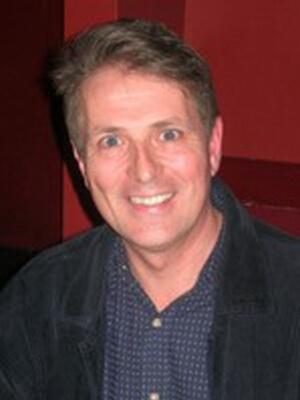 Dirk Strasser