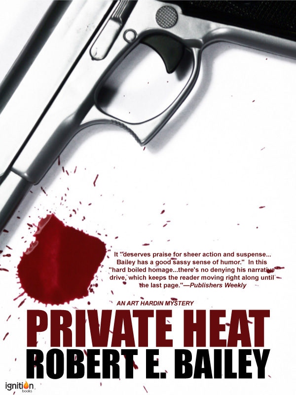PRIVATE HEAT